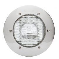Marine LED/300