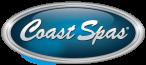 Coast Spa